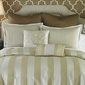 chris madden comforter sets